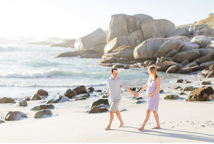 cape_town_maternity_photographer_cape_town_portrait_photographer_catherine_mac_photography_cape_town-wedding_photographer_1