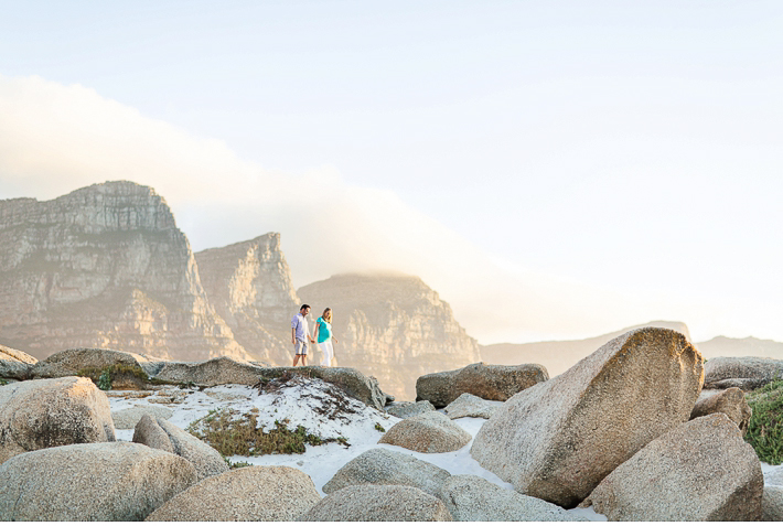cape_town_maternity_photographer_cape_town_portrait_photographer_catherine_mac_photography_cape_town-wedding_photographer_10