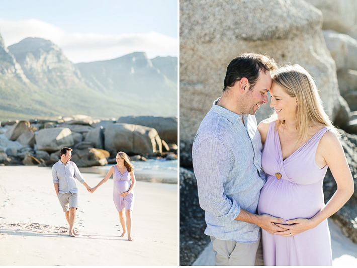 cape_town_maternity_photographer_cape_town_portrait_photographer_catherine_mac_photography_cape_town-wedding_photographer_4