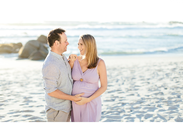 cape_town_maternity_photographer_cape_town_portrait_photographer_catherine_mac_photography_cape_town-wedding_photographer_6